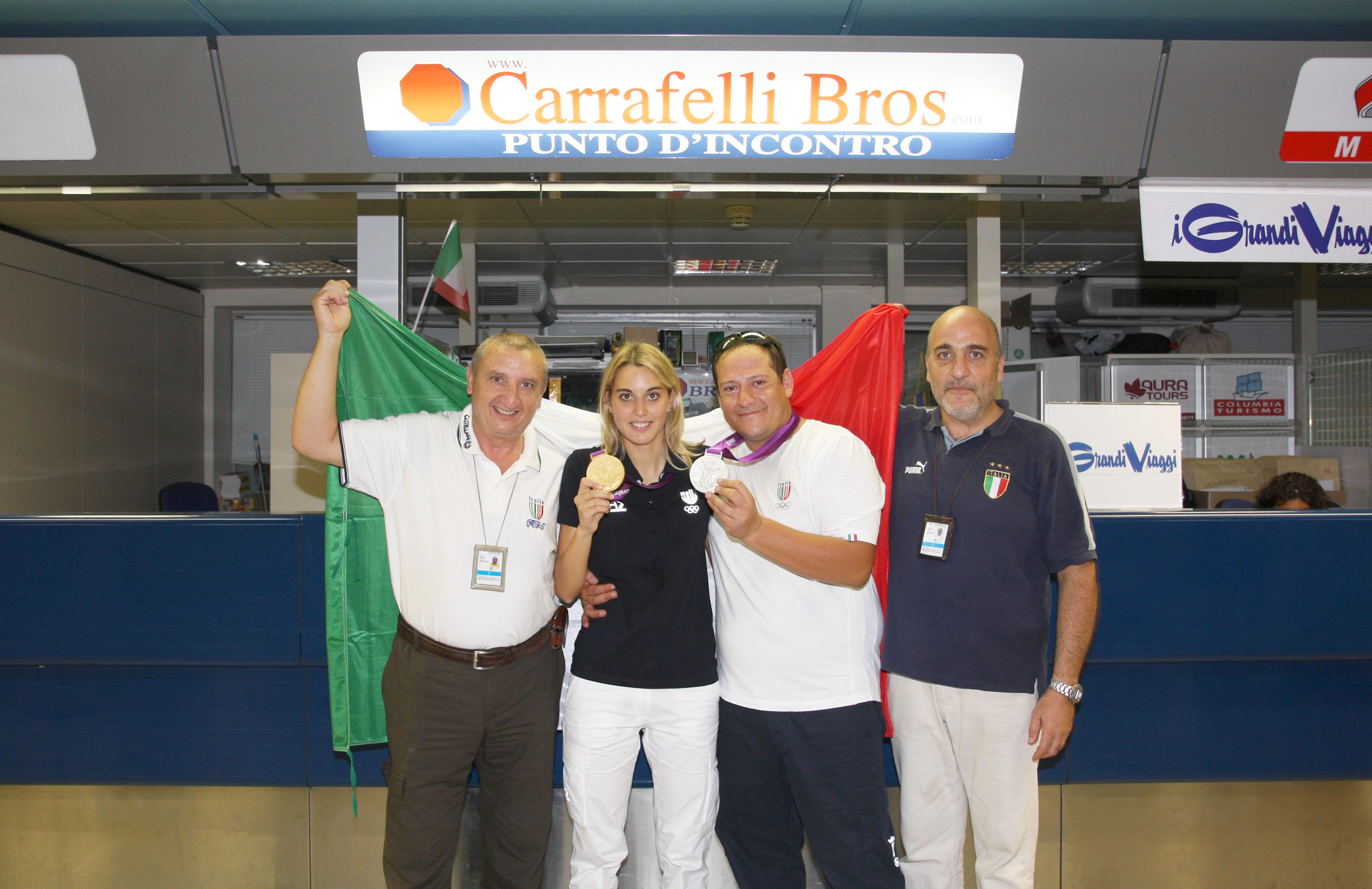 CARRAFELLI-BROS-CLIENT
