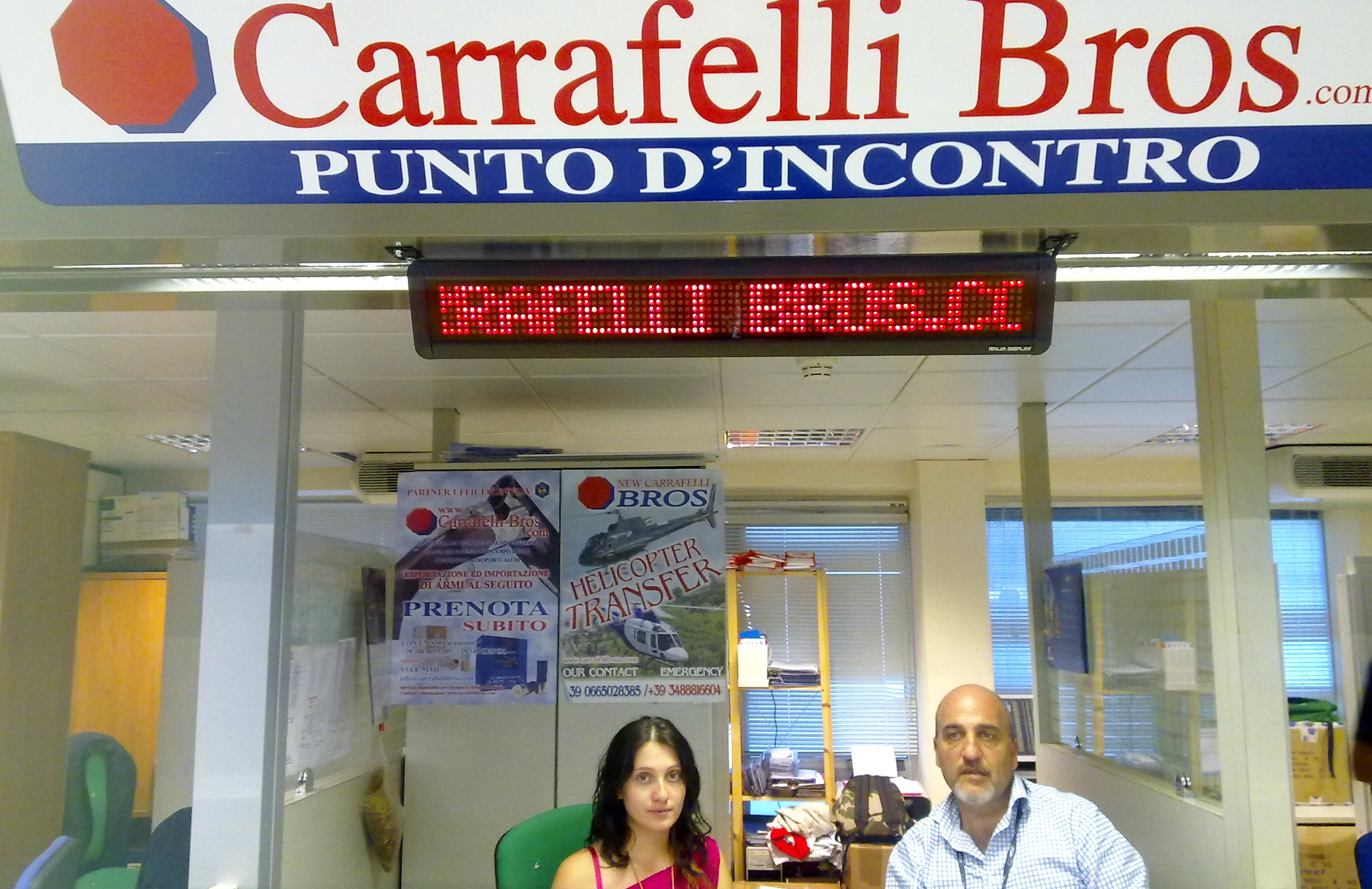 CARRAFELLI-BROS-OFFICE