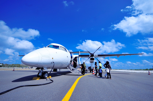 PRIVATE JET AND HELICOPTER RENTAL